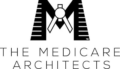 Medicare Architects