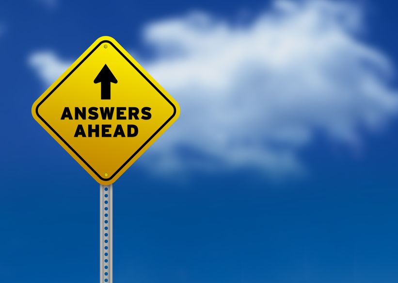 Frequently Asked Medicare Questions
