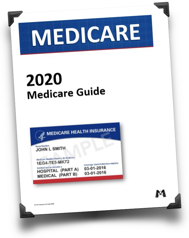 2020 Medicare Guide - The Medicare Architects