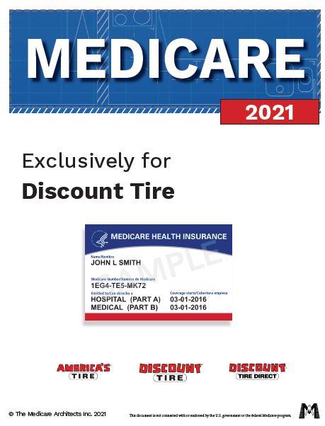 2021MedicareGuide DiscoutTireImage