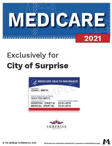 2021MedicareGuideimageSurprise