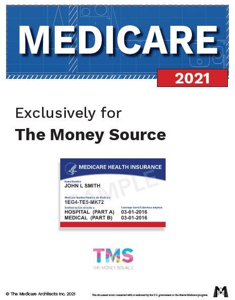 2021MedicareguideTMS Image