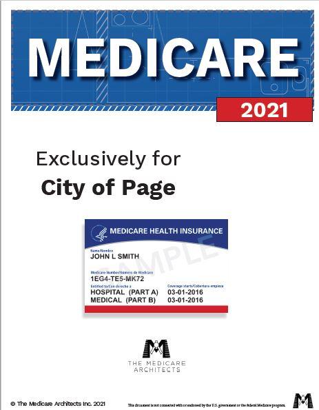 2021MedicareguideimagePage