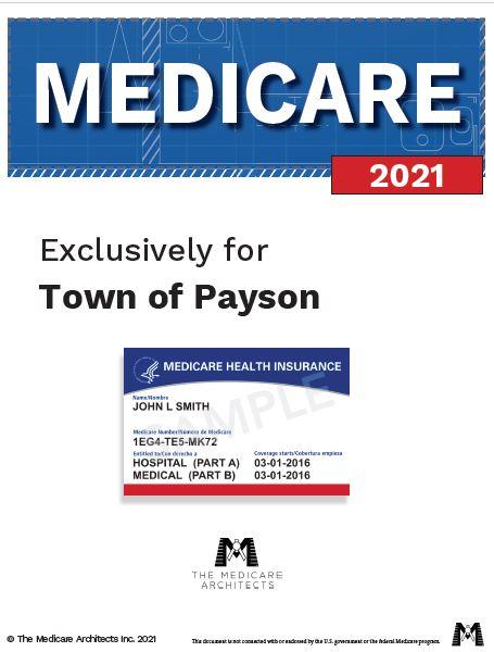 2021MedicareguideimagePayson