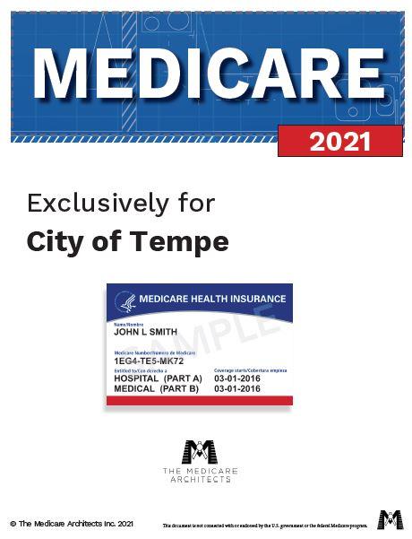 2021MedicareguideimageTempe