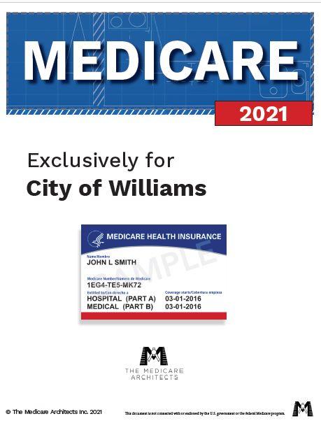 2021MedicareguideimageWilliams
