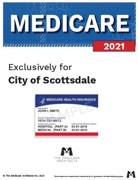 2021medicareguideimagescottsdale