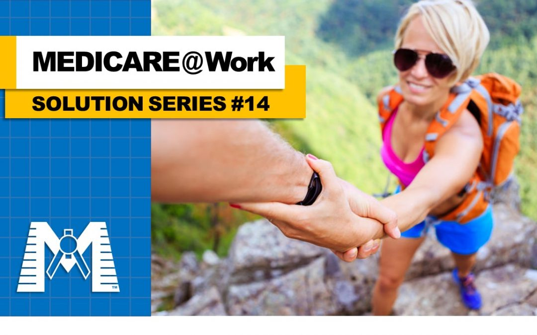 Partnership- What is a Medicare Planner?