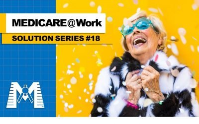 Better – Not Your Momma's Medicare!