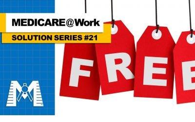 Facts – Medicare Freebies…OTC Really Free?