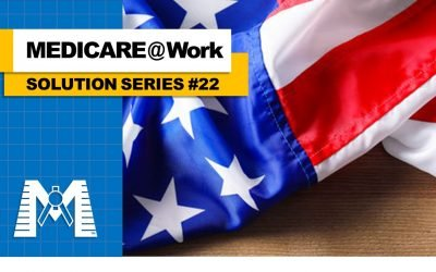 Honor – TRICARE for Life- A Military Thank You
