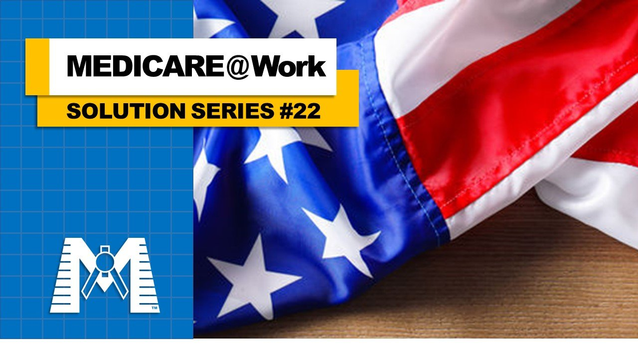 Tricare for Life and Medicare