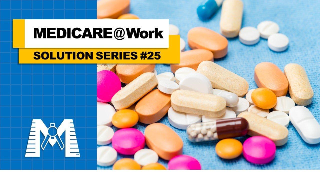 Prescription Coupons and Assistance Programs